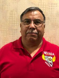 Gil Cortinas