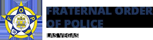Fraternal Order of Police